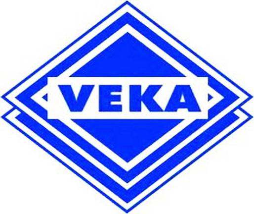 Замена фурнитуры пластиковых окон Veka